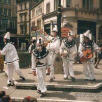 1993 Bradford Festival (1)