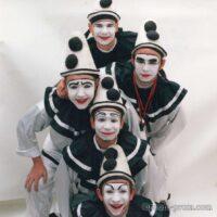 1993 Bradford Festival (3)