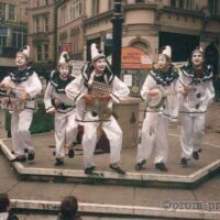 1993 Bradford Festival (4)