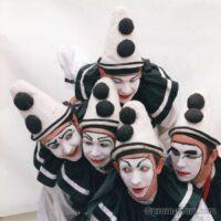 1993 Bradford Festival (7)