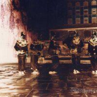 1993 Camden (1)