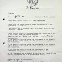 1994-03-18 Manchester Ship Canal Centenary contract 1a