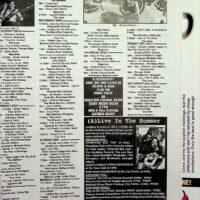 1994-06 Panic Magazine