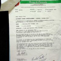 1994-08-02 Crewe and Nantwich contract