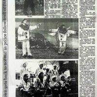 1994-08-25 Bognor Regis Observer