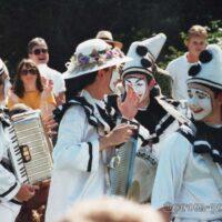 1994 Arreton Manor, Isle of Wight (1)