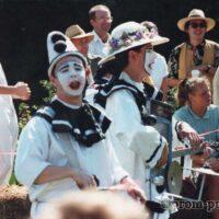 1994 Arreton Manor, Isle of Wight (2)
