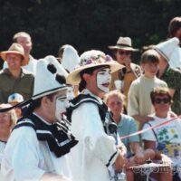 1994 Arreton Manor, Isle of Wight (3)