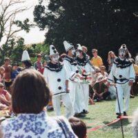 1994 Arreton Manor, Isle of Wight (4)