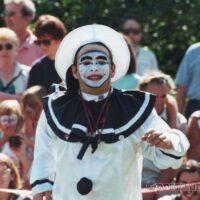1994 Arreton Manor, Isle of Wight (5)