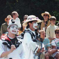 1994 Arreton Manor, Isle of Wight (6)