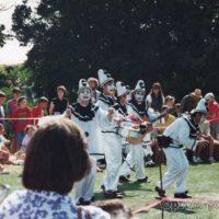 1994 Arreton Manor, Isle of Wight (7)