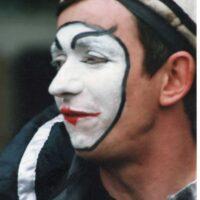 1994 Bradford Mela (2)