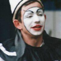 1994 Bradford Mela (3)
