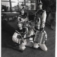 1994 Ironbridge Gorge Museum (5)