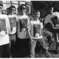 1994 Ironbridge Gorge Museum (9)