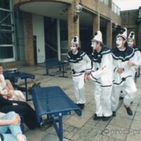 1994 Kingston-upon-Thames Photos by Jane Alexander (9)