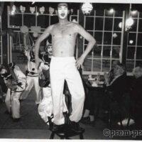 1994 evening gig (4)