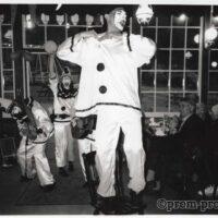 1994 evening gig (3)
