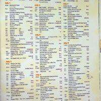 1995-07-08 Bradford Festival 1a