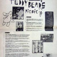 1995-07 Rhythms of the City, Leeds 1a