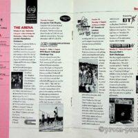 1995-08 Broadgate Live 1a