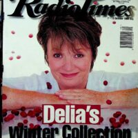 1995-10-07 Radio Times 1