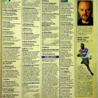 1995-10-07 Radio Times 1a