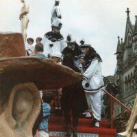 1995 Bradford Carnival (1)