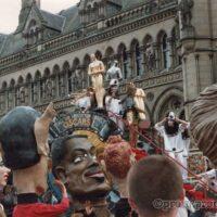 1995 Bradford Carnival (2)