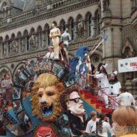 1995 Bradford Carnival (4)