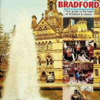1995 Bradford and District guide