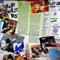 1995 Fest Quest