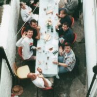 1995 Filey-Boys from Uncle (6)