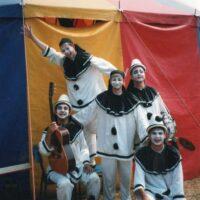 1995 Isle of Wight (1)
