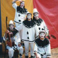 1995 Isle of Wight (2)