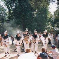1995 Sidmouth International Folk festival (2)