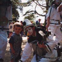 1995 Sidmouth International Folk festival (3)