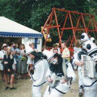 1995 Sidmouth International Folk festival (8)