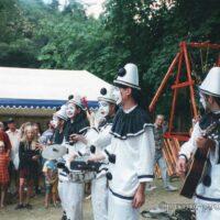 1995 Sidmouth International Folk festival (9)