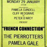 1996-01-29 CAA poster
