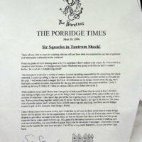 1996-05-29 Squacko's upset letter