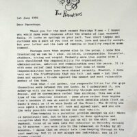 1996-06-01 Uncle's response to Squacko's upset letter 1