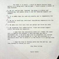 1996-06-01 Uncle's response to Squacko's upset letter 1a