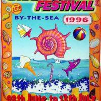 1996-06 Bradford Festival brochure 1