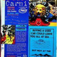 1996-06 Bradford Festival brochure 1b