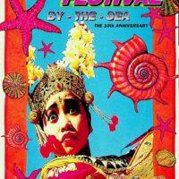 1996-06 Bradford Festival leaflet 1