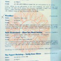 1996-07-21 Eastbourne leaflet 1a