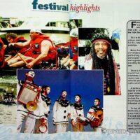 1996-07 Bedford River Festival brochure 1a
