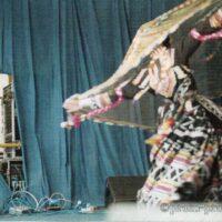 1996 Rottergraphs (1)